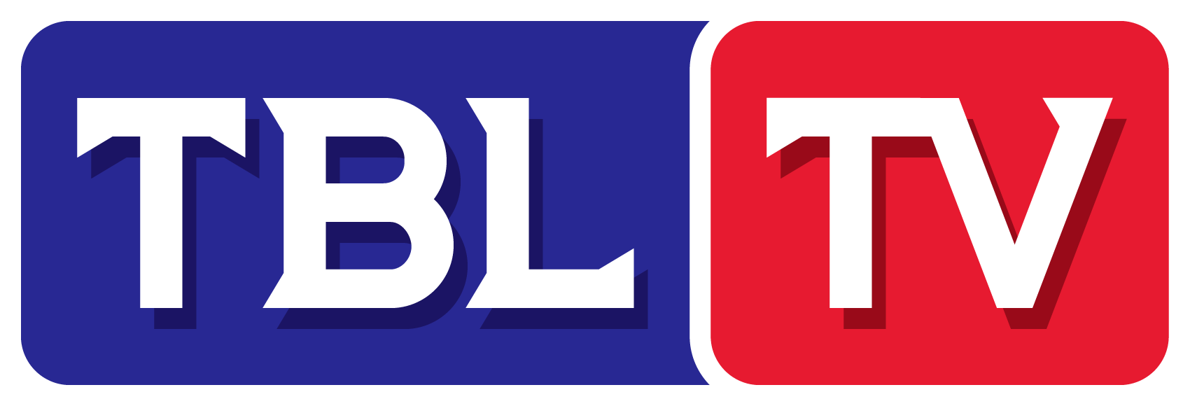 TBLTV