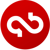 Infinite Apparel Logo